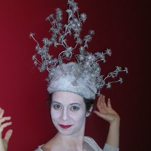Opéra de LilleTraviata3